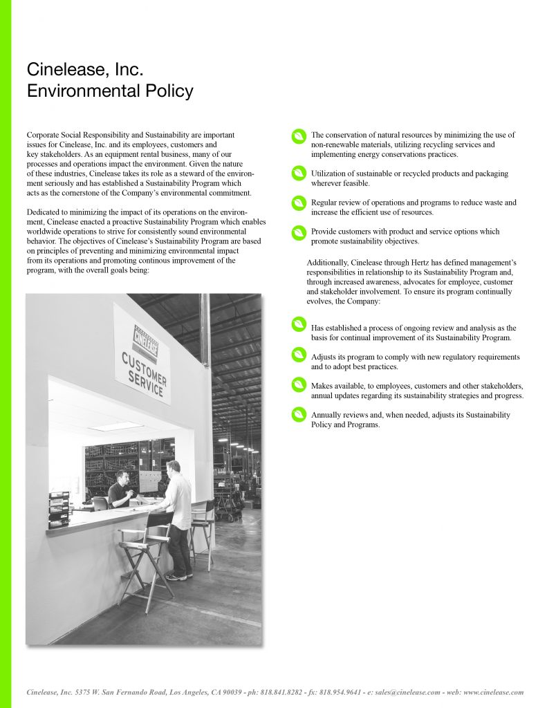 GREEN-POLICY-copy