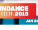 whats-new-2019-sundance-film-festival