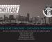 Cinelease_ASC_Chicago Open-House