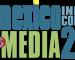 Film_Media Logo2019