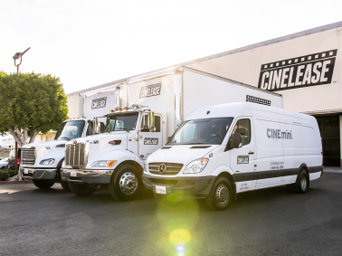 cinelease-truck-packages