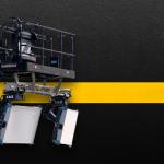 Herc Crane Acquisition Web Banner B